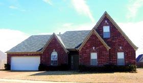 House Plan 47434