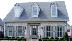 House Plan 47454