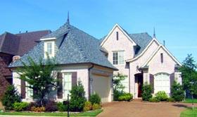 House Plan 47469