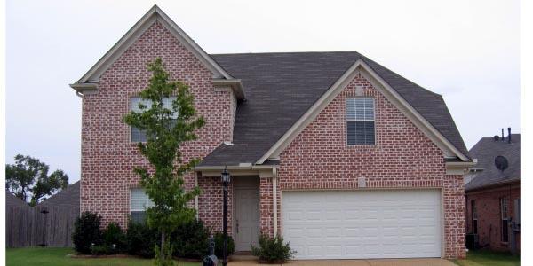 House Plan 47546