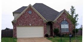 House Plan 47566