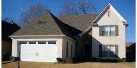 House Plan 47571