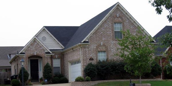 House Plan 47597