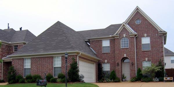 House Plan 47900