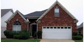 House Plan 47901