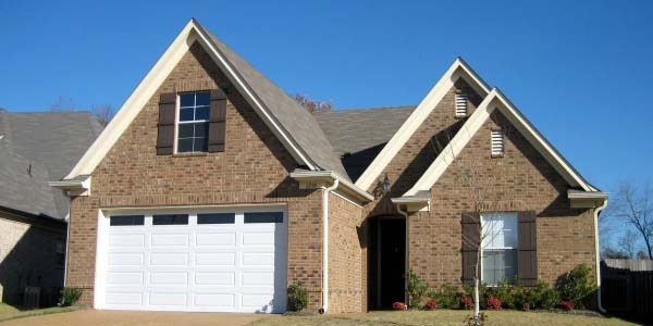 House Plan 47911