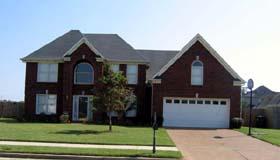 House Plan 47919