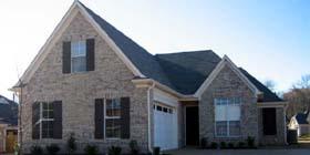 House Plan 47926