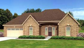 House Plan 47936