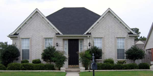 House Plan 47958