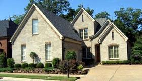 House Plan 47974