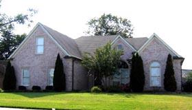 House Plan 47978
