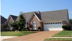 House Plan 47986