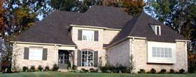 House Plan 47994