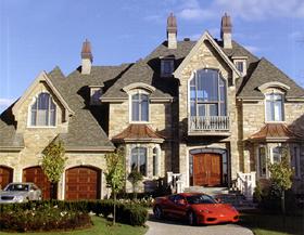House Plan 48038