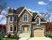 House Plan 48188