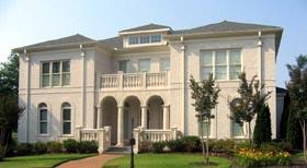 House Plan 48306
