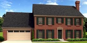 House Plan 48315