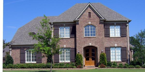 House Plan 48332
