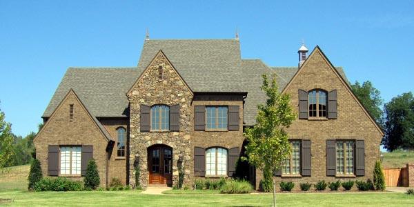 House Plan 48340