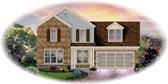 House Plan 48367