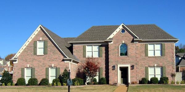 House Plan 48374