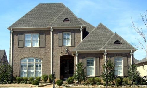 House Plan 48379