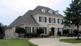 House Plan 48388