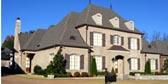 House Plan 48392