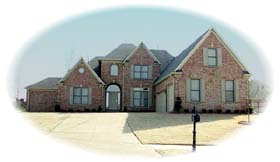 House Plan 48556