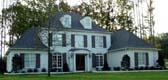 House Plan 48599