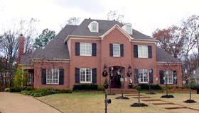 House Plan 48685