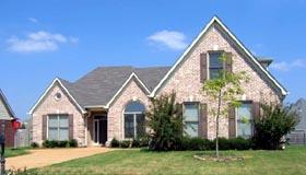 House Plan 48719