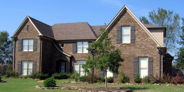 House Plan 48739