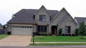 House Plan 48751