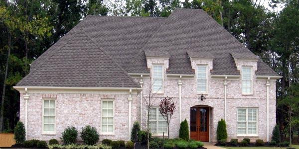 House Plan 48777