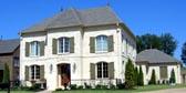 House Plan 48796