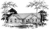 House Plan 49037