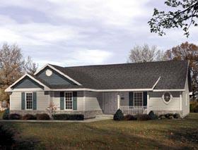 House Plan 49113