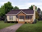 House Plan 49195