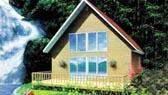 House Plan 49208