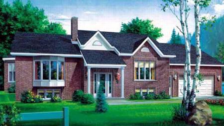 House Plan 49232