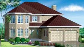 House Plan 49364