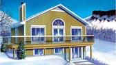 House Plan 49368