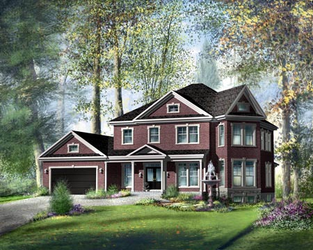 House Plan 49392