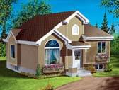 House Plan 49429