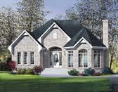 House Plan 49564