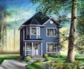 House Plan 49793