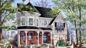 House Plan 49902