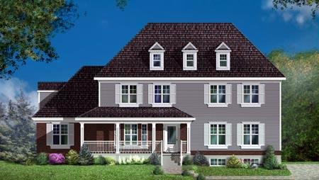 House Plan 49976